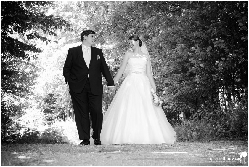 michael hadwiger � wedding amp portrait photography