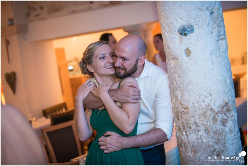 Christina&Christoph_077