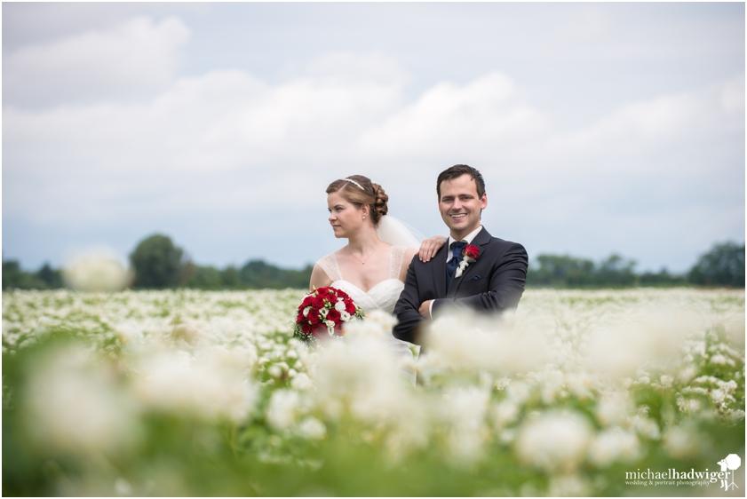 Susanne&Andreas__011